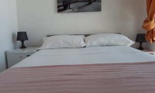 4 Notti in Bed And Breakfast a Rosolini